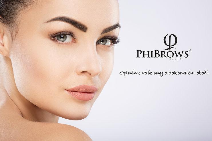 phibrowsweb.jpg