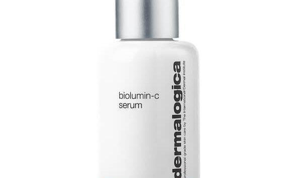 Sérum Biolumin-C