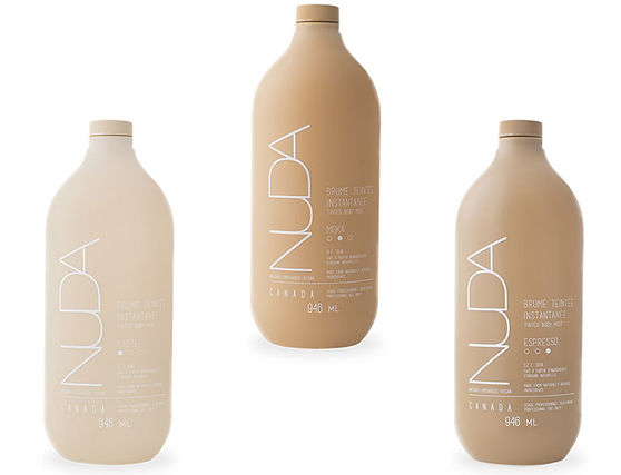 nuda-canada-bottles-home.jpg