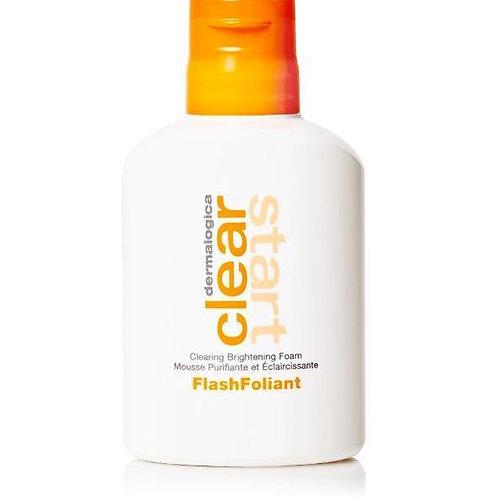 Flashfoliant
