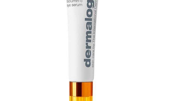 Biolumin-C sérum pour les yeux