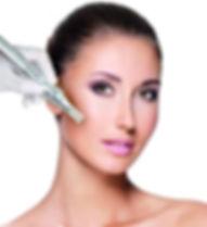 ob_d83840_microneedling-hairbox.jpg