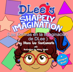 Image 5. DLee's Shapely Imagination
