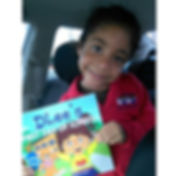 FAN, SUPPORT, DLEE'S WORLD, DLEESWORLD, DLEE, DLEE'S FIRST DAY OF SCHOOL, BOOKS, CHILDRENS BOOKS, KIDS, PARENTS, SUPPORT
