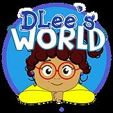 DLEE's World, DLees World, DLee, DLee's World, Diana Santamaria