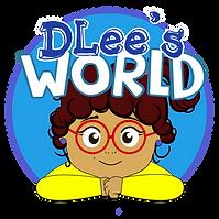 children's book series, lesson plans, teacher, DLee, Diana Santamaria
