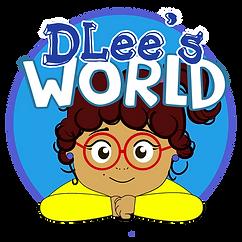children's book series, latina, author