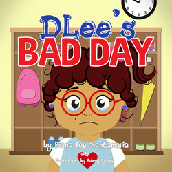 DLee's Bad Day