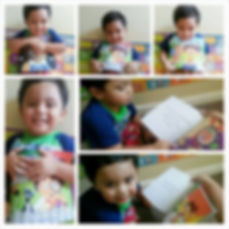 FAN, SUPPORT, DLEE'S WORLD, DLEESWORLD, DLEE, DLEE'S FIRST DAY OF SCHOOL, BOOKS, CHILDRENS BOOKS, KIDS, PARENTS