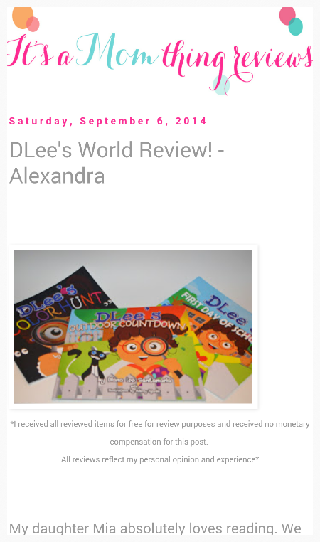 Screenshot_2014-09-07-10-21-31_edited