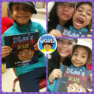 dlee's world, dlee, dlee's, latina author, diana lee santamaria, dianaleesantamaria, dleesworld, childrensbooks, childrens books, childrens author, orgullosa, latina, preschool, literacy, kids lit