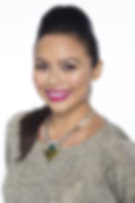 Diana Lee Santamaria, orgullosa, dleesworld, children's author, latina magazine, latina author, dlee's world