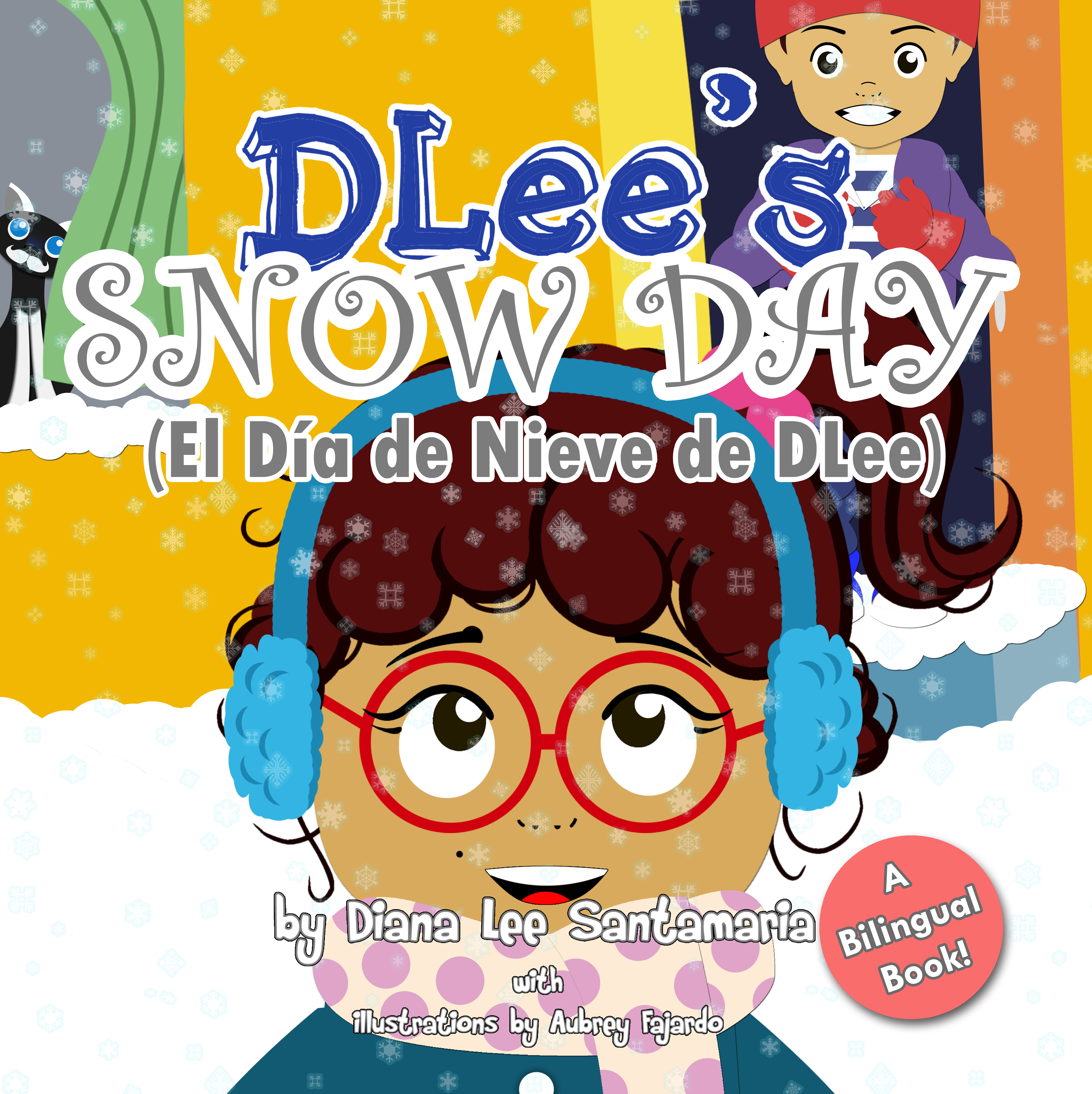 snow_cover
