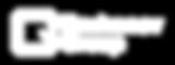 white-logo-bozhanov2.png