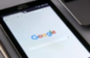 Optimized Google Marketing