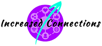 Increased Connections Main Logo.png