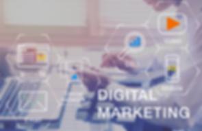 Strategic Facebook Marketing & Management