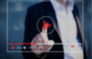 Ranking Video Marketing