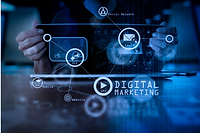 Optimized Digital Marketing - Increased Connections