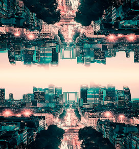 Multiverse: Is Alternate Reality a reality?