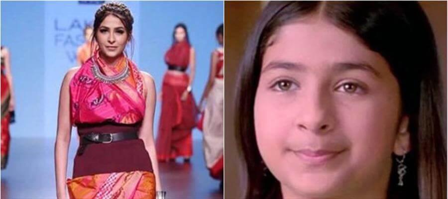 kabhi khushi kabhie gham full movie 1080p bluray