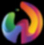 logo enkel W.png