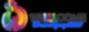 logo-welllcome-horizontaal.png