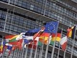 Comment l'Euro a pu créer une disparité entre la France et l'Allemagne