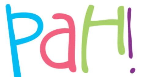 PAH! Virtual services in Ontario