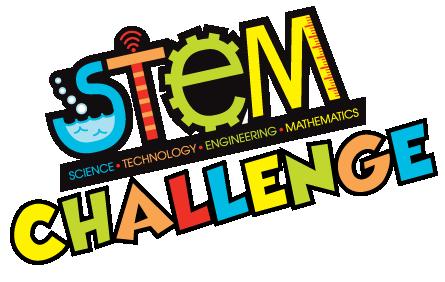 freedomAsset 2STEM Challenge.png