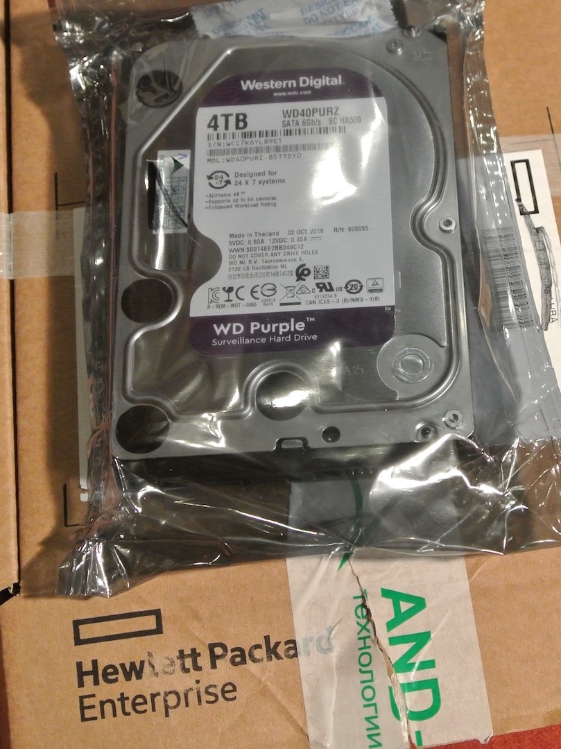 5 Диск HDD Western Digital.jpg
