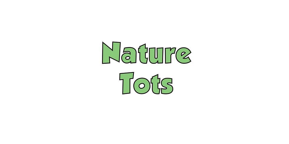 Nature Tots