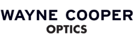 wayne-cooper-optics-logo.png