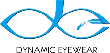 Dynamic logo trans.png