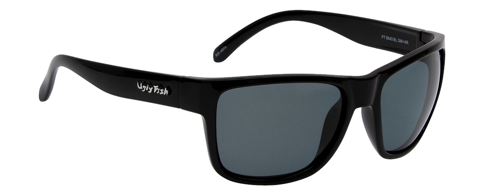 PT9640 Shiny Black