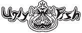 Ugly Fish logo plain.jpg
