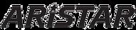 aristar-logo.png
