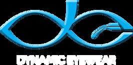 Dynamic hi res logo white.png