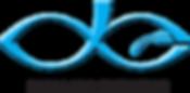 Dynamic Eyewear hi res logo.png