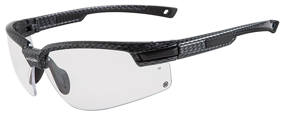 Switchblade - Model 180C