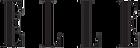 Elle Logo Black trans.png