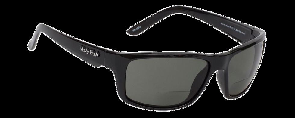 PN3252  Shiny Black