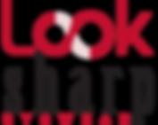 Looksharp logo hires.png