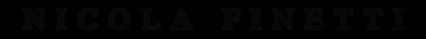 logoBlack-copy.png