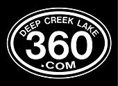 360 logo black.JPG