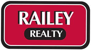 Railey Logo-PNG (002).png