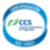 logo_sinbordes_iso_14001.jpg
