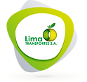 lima logo 2020.png
