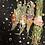 Thumbnail: Herb + Crystal Bundles