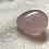 Thumbnail: Rose Quartz Yoni Egg